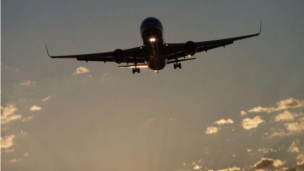 Consejos para que tu próximo y largo vuelo sea lo más agradable posible