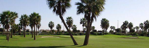 Los amantes del golf tienen dos citas que proponen los Hoteles Elba