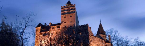 Los castillos más embrujados para visitar en Halloween