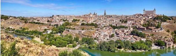 Castilla-La Mancha, los 10 lugares imprescindibles