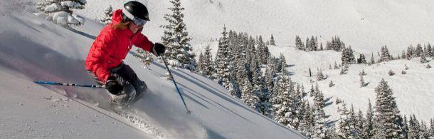 Más 1.500 establecimientos en 180 estaciones de esquí