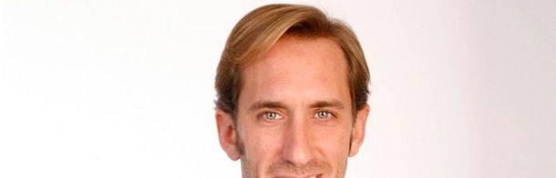 SERCOTEL incorpora a un nuevo director comercial y de marketing