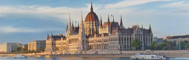 En Reyes, Regala un viaje por Europa