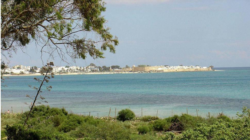 Túnez, el destino perfecto para San Valentín