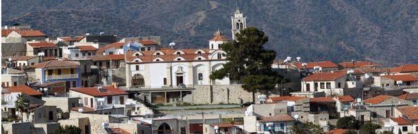 Descubrir Chipre Capital Europea de la Cultura y nueve razones más...