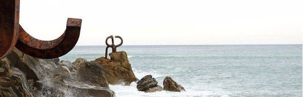 San Sebastián: mucho más que un marco incomparable