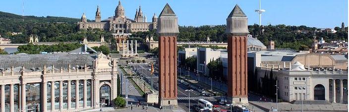 ¿Quieres conocer Barcelona gratis?