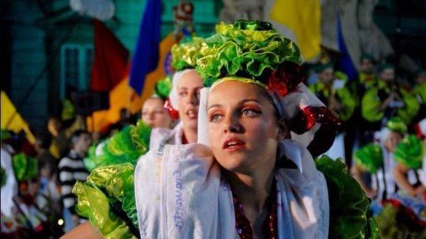 Lisboa se prepara para un mes lleno de actividades por las fiestas de San Antonio