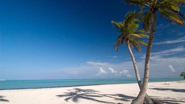 Récord de turistas españoles en República Dominicana