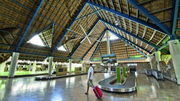 Volar a República Dominicana es más fácil que nunca este verano