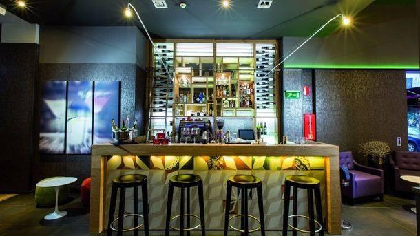 Granada, nuevo destino de Leonardo Hotels en España