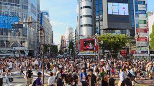 España y Japón, 150 años de feedback