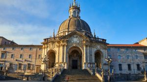 El proyecto Tierra Ignaciana, ganador del Premio EDEN, Destinos Europeos de Excelencia