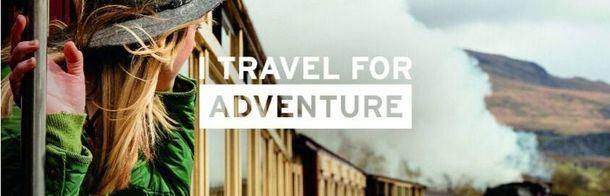 'Encuentra tu Gran Bretaña' nueva campaña de imagen de VisitBritain