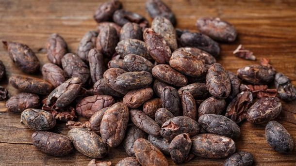 El cacao, un motor turístico, social y cultural en República Dominicana