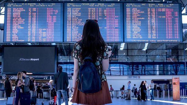 El gasto de los turistas internacionales aumenta un 2,8% hasta noviembre