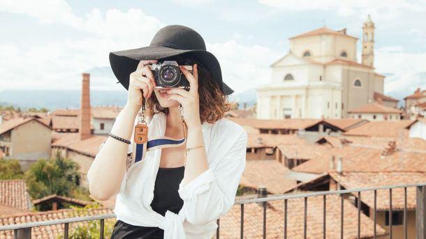 España es uno de los países más amigables de Europa para los turistas