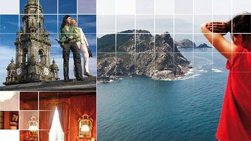 Isabel Oliver: 'El gasto de los turistas internacionales demuestra una mejora de la rentabilidad del sector'