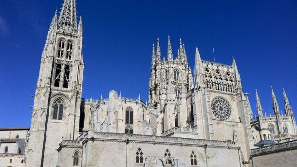 Tres formas de descubrir la provincia de Burgos sin salir de casa