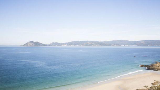 Quédate en España, quédate en Galicia