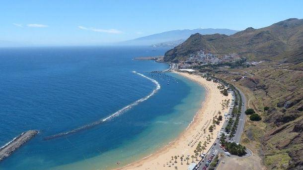 El 58% de los españoles tiene previsto ir de vacaciones este verano