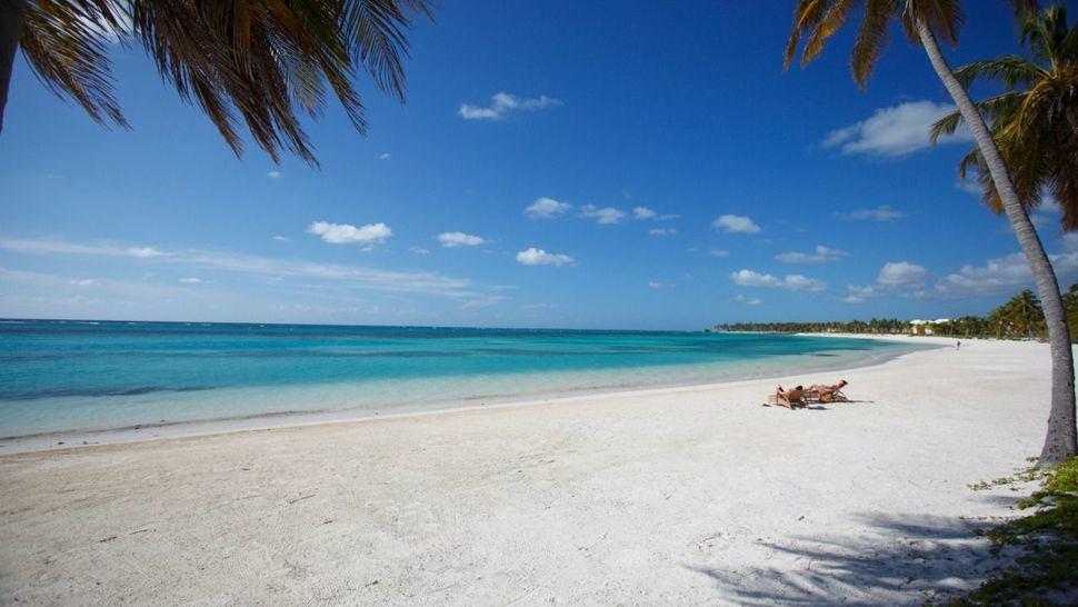 República Dominicana se abrirá al turismo el 1 de julio