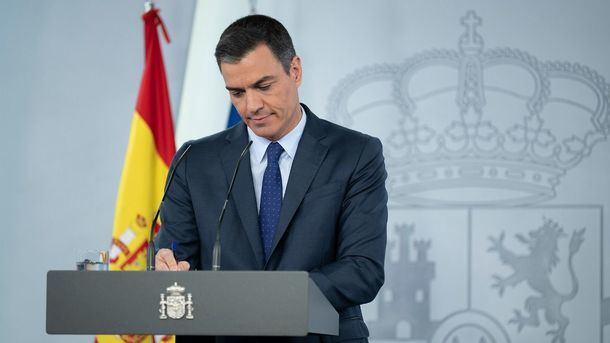 Ya hay fecha para la reapertura de fronteras en España