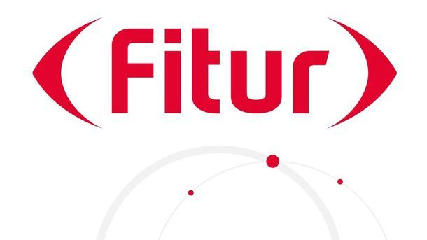 Ifema acogerá FITUR el próximo mes de enero como reencuentro clave para recuperar el turismo