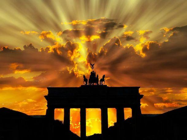 Berlín: La capital alemana se reinventa y muestra su cara más sorprendente