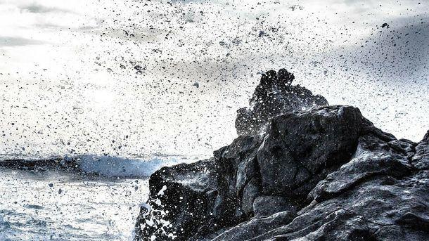 Lanzarote: Tierra de volcanes