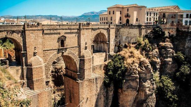 Destinos españoles para rematar y regramear el verano