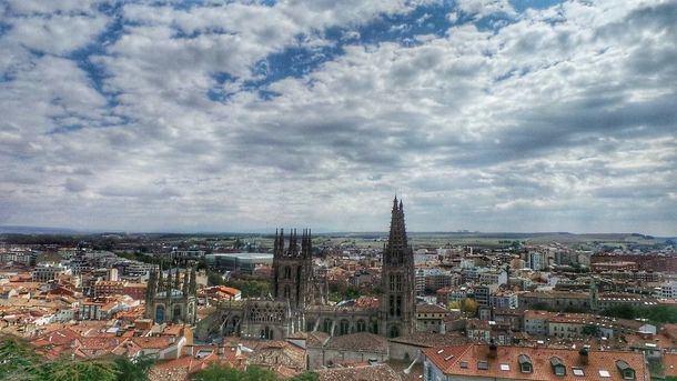 6 aventuras para descubrir la provincia de Burgos más natural