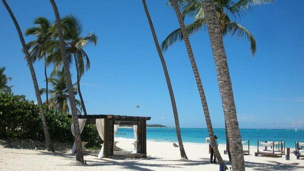 Las playas más paradisíacas de Centroamérica y República Dominicana (II)