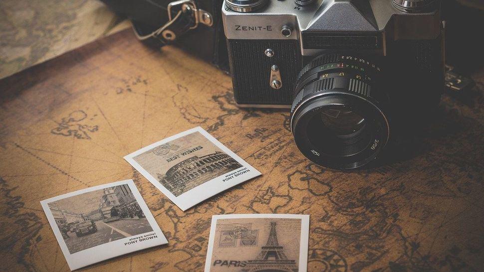 El turismo deja atrás un verano atípico