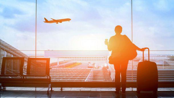¿Dónde pueden viajar los españoles?