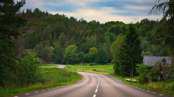 Stop turistización: Contra el impacto del turismo en los espacios naturales y rurales