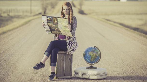 Día Mundial del Turismo: el sector prevé caídas de casi el 80%