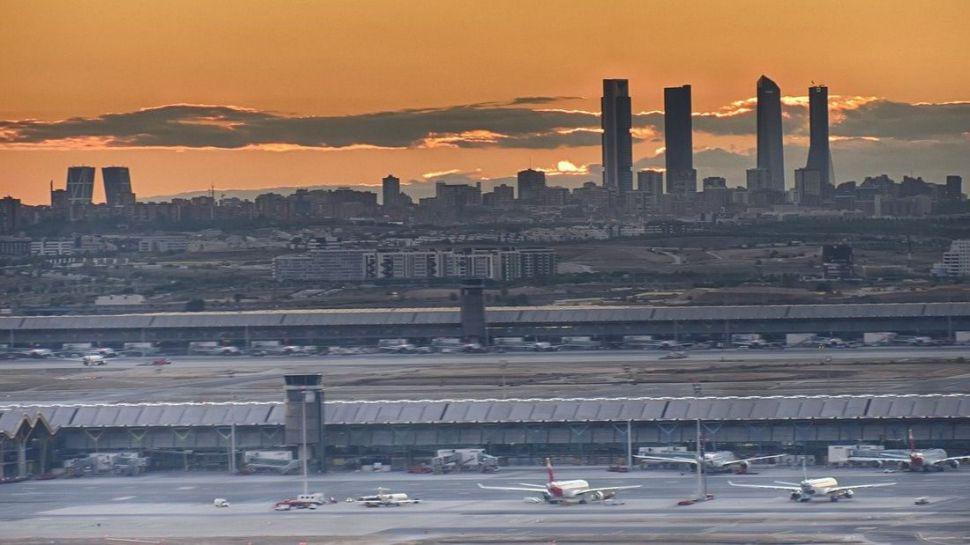 Un 38% de los turistas que han viajado a España se han sentido más seguros que en su país