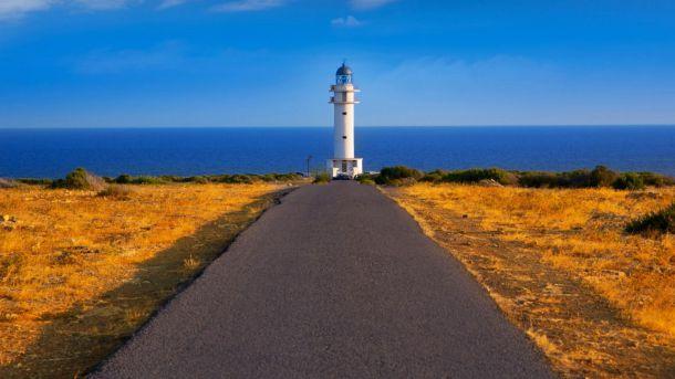 Recomendaciones: 5 pistas para una escapada otoñal y bucólica a Formentera