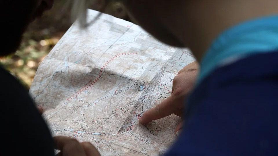 Los madrileños disparan las búsquedas de viajes