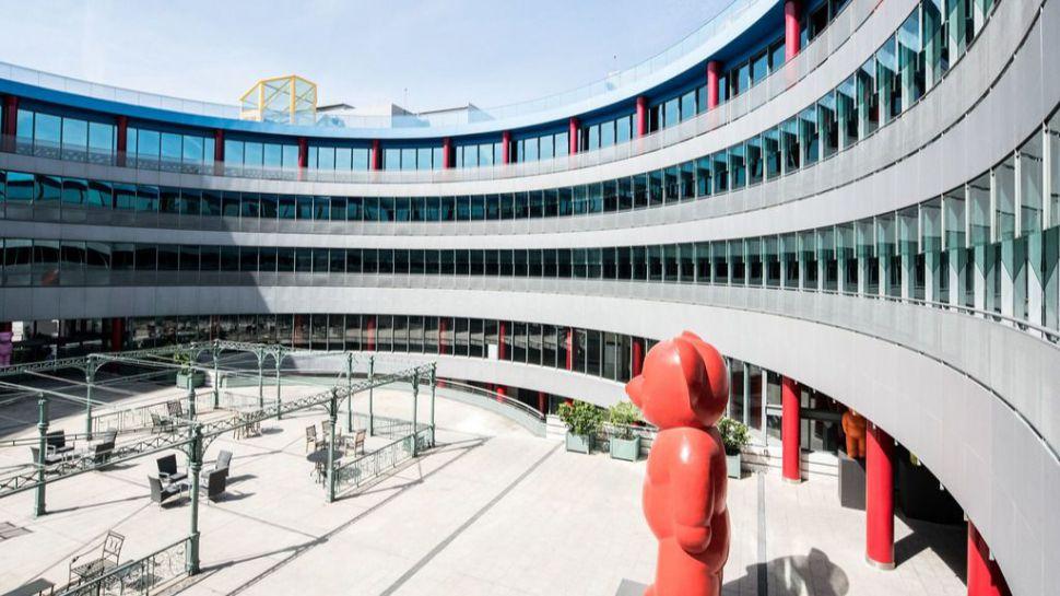IFEMA premiada con el World Mice Award como mejor centro de convenciones del mundo