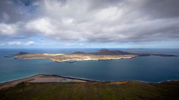 Los lugares más secretos de las Islas Canarias para vivir una aventura
