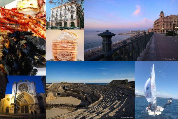Tarragona: 7 planes para disfrutar de unas 'Staycations'