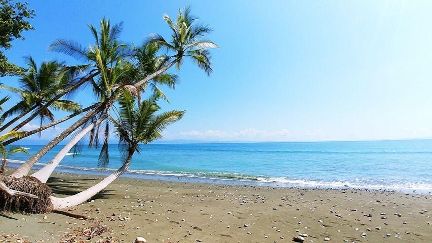 Costa Rica celebra en 2021 el bicentenario de su independencia