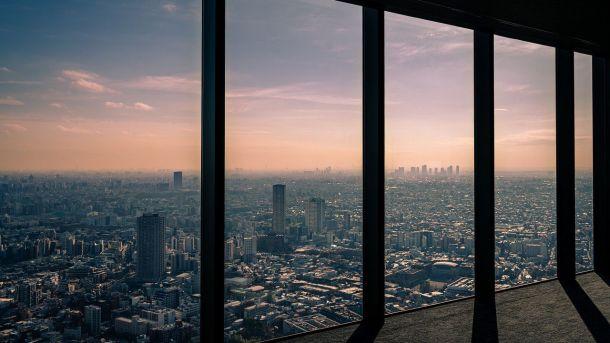 Tokio encara 2021 con una clara apuesta por la renovación