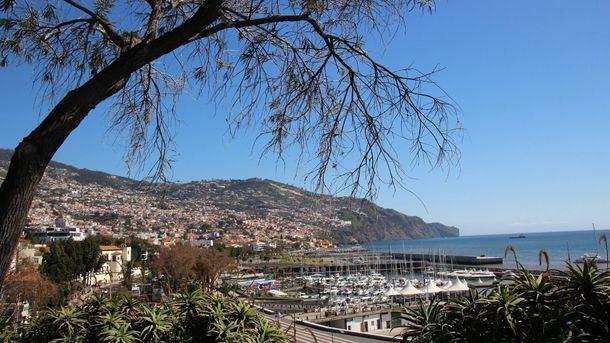 Madeira vuelve a la normalidad y permitirá abrir a los restaurantes para las cenas