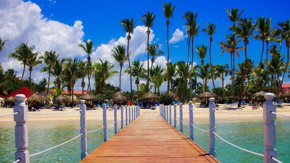 ¿Qué país lidera la recuperación turística en América Latina?