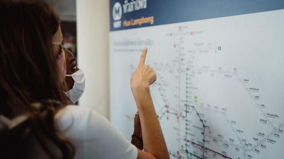 Costa Rica: Nuevo programa para mujeres viajeras