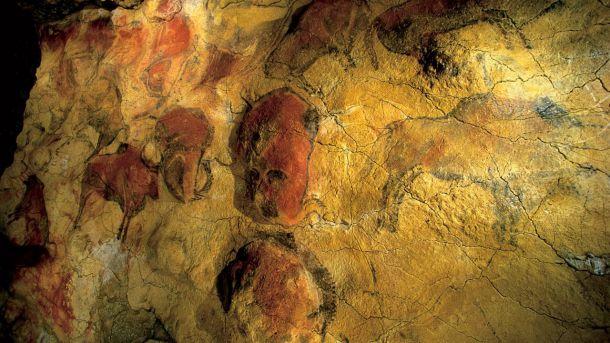 Las cuevas de España que tienes que visitar