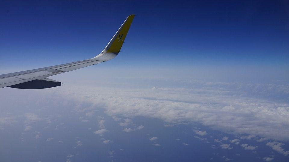 Las aerolíneas siguen sin levantar el vuelo en verano